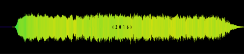 2016_music2.png