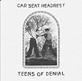 carseat headrest.jpg
