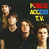 public accesstv.jpg