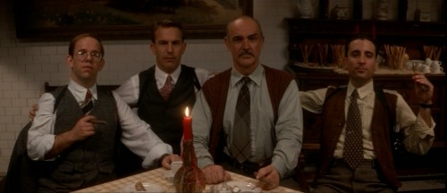 the-untouchables-193