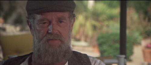 03 Sterling Hayden as Roger Wade