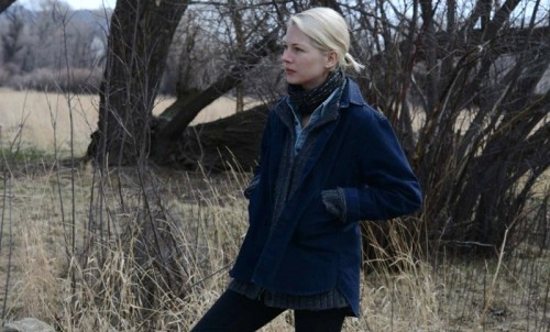 04_Certain_Women_1_WEB-900x506