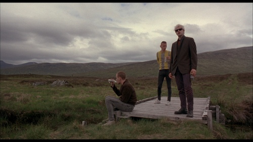 large_trainspotting_blue_blu-ray_5