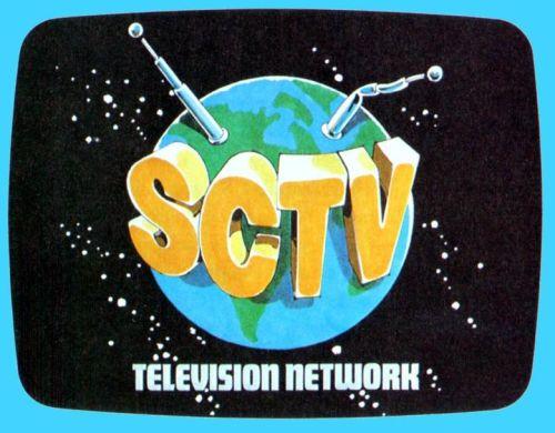 Photo-1-Logo