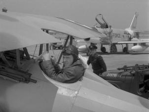 06TZ - Last Flight