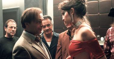 11  The Sopranos (1999-2007) | Wonders in the Dark