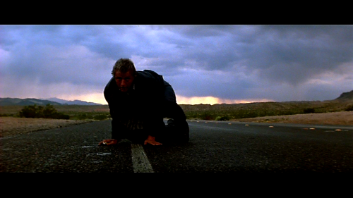 The-Hitcher-screenshots-8