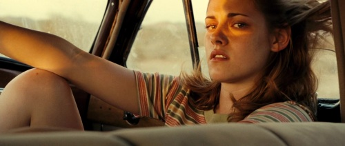 on_the_road_2012_1080p_bluray_kissthemgoodbye_net_1898