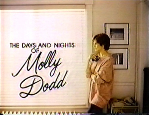 06-05-16-molly-dodd