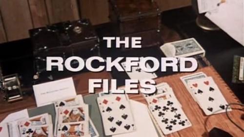 rockford_t