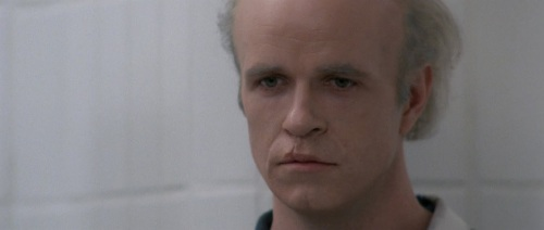 Manhunter.1986.Bluray.1080p.DTSHD.x264.mkv_snapshot_09