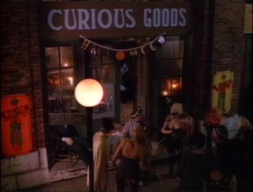 curiousgoods