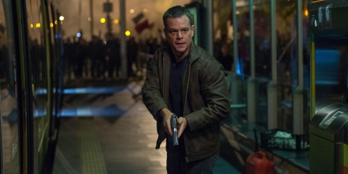 jason-bourne-2016-matt-damon-riot1