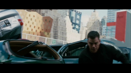 The_Bourne_Ultimatum_584